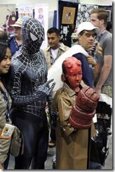 spiderman_thumb.jpg