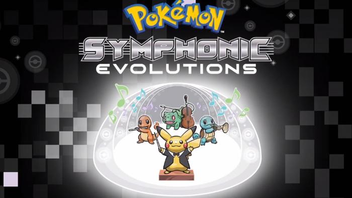 pokemon-symphonic-evolutions-700x394