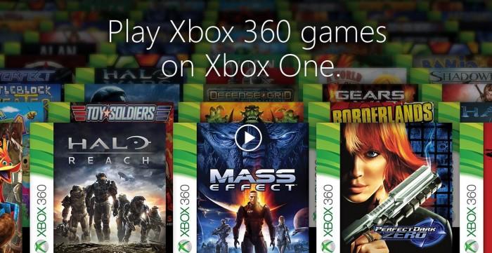 Xbox-Backwards-compatibility-700x361