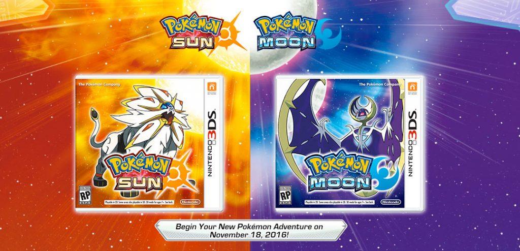 pokemon_sun_and_moon